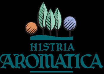 HISTRIA AROMATICA Nature Park